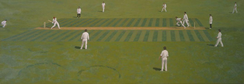 CricketMatch 2croppedweb